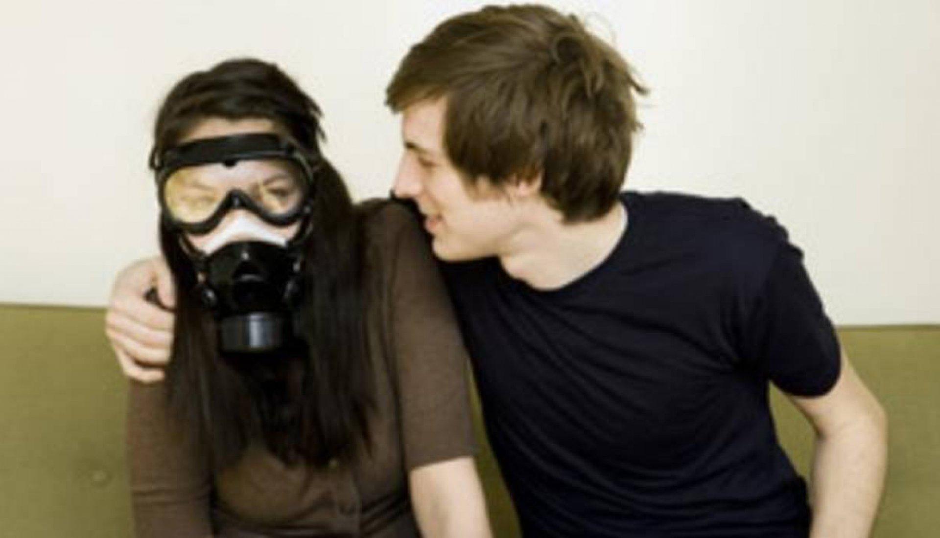 La halitosis, principal causa de rechazo en la intimidad